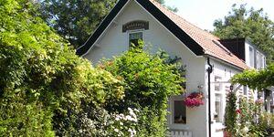 Ferienwohnung Familie Paauwe in Oostkapelle - kleines Detailbild