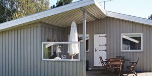 Ferienhaus in Børkop, Haus Nr. 71912 in Børkop - kleines Detailbild