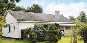 Ferienhaus in Rødby, Haus Nr. 71933 in Rødby - kleines Detailbild