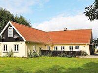 Ferienhaus in Bogense, Haus Nr. 71945 in Bogense - kleines Detailbild