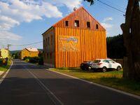 Ferienhaus Javorka in Pernink - kleines Detailbild