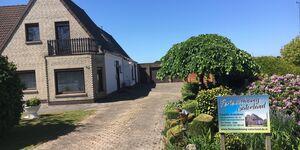 Ferienwohnung Saterland in Saterland-Ramsloh - kleines Detailbild