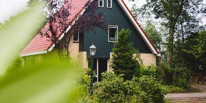 Bungalowpark Hoge Hexel - Ferienhaus 'De Korhoen' in Hoge Hexel - kleines Detailbild