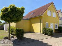 Ferienhaus 'Kiek in' in Ostseebad Kühlungsborn - kleines Detailbild