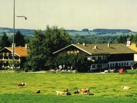 Ferienwohnung Jägerwirt in Ort in Kochel am See - kleines Detailbild