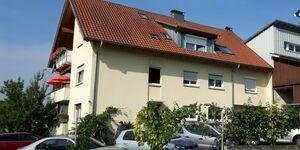 Winzerhof Senn, Ferienwohnung  uf d´Schiere in Vogtsburg - kleines Detailbild