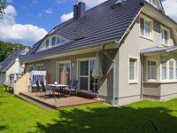 Haus Regenbogen F 401, HR in Binz (Ostseebad) - kleines Detailbild