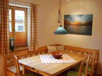 Ferienwohnung im Dorf, Ferienwohnung in Altaussee - kleines Detailbild