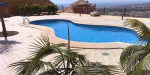 Casa Océano, Casa Oceano in Costa Adeje - kleines Detailbild