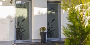 Lietzow - Appartementhaus  'Möwe' - RZV, Nr. 2 'Fischmöwe' in Lietzow auf Rügen - kleines Detailbild