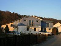 Lietzow - Appartementhaus  'Möwe' - RZV, Nr. 4 'Silbermöwe' in Lietzow auf Rügen - kleines Detailbild