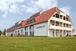 Stolpe - Landhof Usedom App. 205