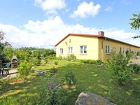 Ferienwohnungen Boltenhagen MOST 2310, MOST 2311 - Fewo 1 in Boltenhagen (Ostseebad) - kleines Detailbild