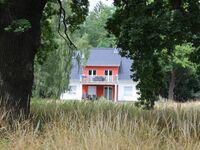Residenz am Krakower See, Ferienwohnung ' Waterkant ' in Krakow am See - kleines Detailbild