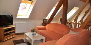 Ferienwohnung Groß Dratow SEE 8751, SEE 8751 in Groß Dratow - kleines Detailbild