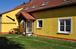 Ferienwohnung Groß Dratow SEE 8751, SEE 8751