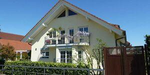 Ferienwohnung Baumann, Ferienwohnung Baumann-Ringsheim für 1-6 Personen in Ringsheim - kleines Detailbild