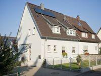 Ferienwohnung Hug, Ferienwohnung, 4 Schlafräume, ab 5 Personen, max. 7 Personen in Ringsheim - kleines Detailbild