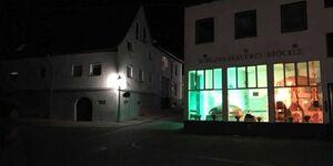 Ferienwohnung Burg | Haus No. 19, Ferienwohnung 2 in Kippenheim - kleines Detailbild