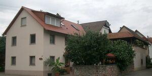 Ferienwohnung Röderer, Ferienwohnung 65qm, 2 Schlafräume, max. 4 Personen in Kippenheim - kleines Detailbild