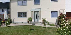Weberhof, Ferienwohnung 1.OG in Egenhofen - kleines Detailbild