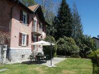 Casa Mamma, Ferienhaus in Trarego Viggiona - kleines Detailbild