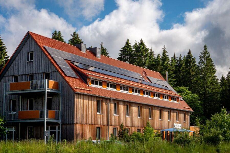 Outdoorcenter Harz