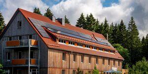 OutdoorCenter Harz, Ferienwohnung Einrad in Clausthal-Zellerfeld - kleines Detailbild
