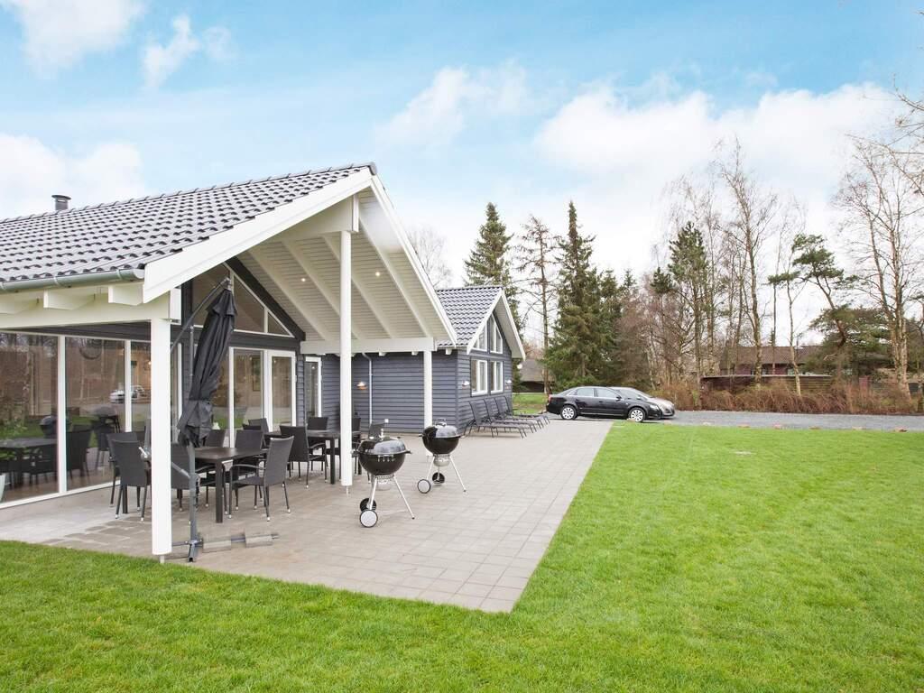 Ferienhaus in Højby, Haus Nr. 74688 - Umgebungsbild