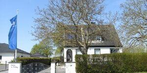 Ferienhaus Am Fuchsberg - Wohnung 'Zornige Ameise' in Dahme - kleines Detailbild