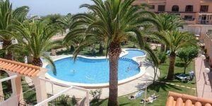 Ferienwohnung Wiethüchter in Torrevieja - kleines Detailbild