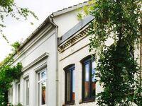 Ferienwohnung 55 -  Alte Räucherei in Flensburg - kleines Detailbild