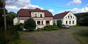 Ferienwohnung & Ferienhaus Hof Schwanberg in Kokašice - kleines Detailbild