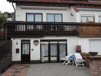 Ferienwohnung Familie Korr in Engelskirchen - kleines Detailbild