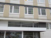 Appartements Strandloeper, Appartement 6C in Sylt-Westerland - kleines Detailbild