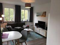 Haus Pamir WE 26 - 'Strandmuschel', 2-Zimmer-Wohnung in Nienhagen (Ostseebad) - kleines Detailbild