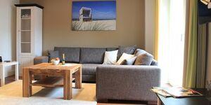 Haus Feuerstein, strandnah, 6 exklusive Fw. für 2-8 Pers., Feuerstein 4 in Wangerooge - kleines Detailbild