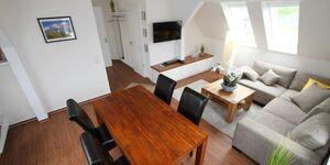 Haus Feuerstein, strandnah, 6 exklusive Fw. für 2-8 Pers., Feuerstein 6 in Wangerooge - kleines Detailbild