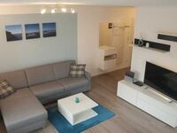Haus Passat WE 02 - 'Strandläufer', 2-Zimmer-Wohnung in Nienhagen (Ostseebad) - kleines Detailbild