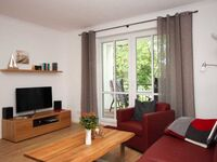Haus Passat WE 05 - 'Buhne 5', 3-Zimmer-Wohnung in Nienhagen (Ostseebad) - kleines Detailbild