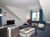 Haus Pamir WE 27, 2-Zimmer-Wohnung in Nienhagen (Ostseebad) - kleines Detailbild