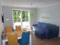 Haus Pamir WE 19 - 'Liebchen', 3-Zimmer-Wohnung in Nienhagen (Ostseebad) - kleines Detailbild