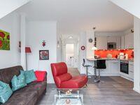Haus Passat WE 11 - Seerose, 2-Zimmer-Wohnung in Nienhagen (Ostseebad) - kleines Detailbild
