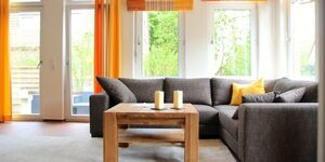 Haus Feuerstein, strandnah, 6 exklusive Fw. für 2-8 Pers., Feuerstein 1 in Wangerooge - kleines Detailbild
