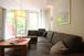 Haus Oldenburg Whg. 3, exklusive Whg., Balkon,2 Sc