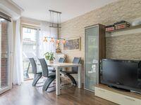 4 Zimmer Apartment | ID 6037 | WiFi, Apartment in Laatzen - kleines Detailbild