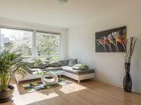 1 Zimmer Apartment | ID 6035 | WiFi, Apartment in Laatzen - kleines Detailbild
