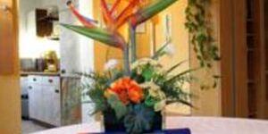 Ferienwohnung Kiruga, Ferienwohnung in Kippenheim - kleines Detailbild