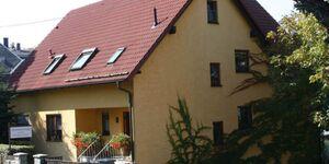 Ferienwohnung Illgen, Nichtraucher-Ferienwohnung, 76qm, 1 Schlafraum, Parterre in Dresden - kleines Detailbild