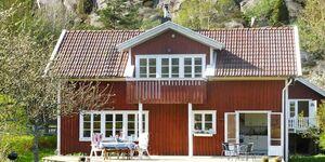 Ferienhaus in Rönnäng, Haus Nr. 36356 in Rönnäng - kleines Detailbild